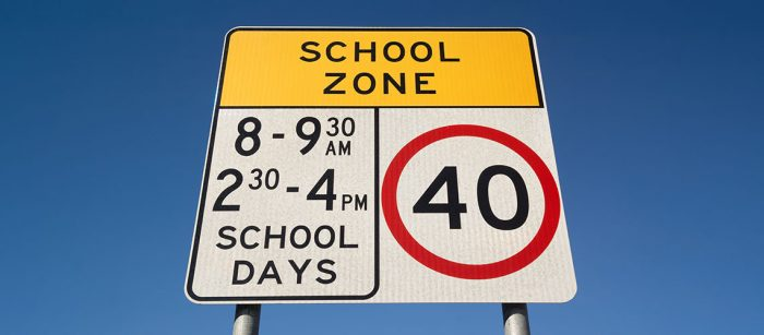 https://www.mynrma.com.au/cars-and-driving/driver-training-and-licences/resources/nsw-act-school-zones